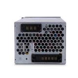 bloc d'alimentation de module de C.C du véhicule 48V électrique avec du ce, UL, chromatographie sur couche mince