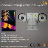 [جميني] درجة حرارة حراريّة [بتز] تمثيل آلة تصوير