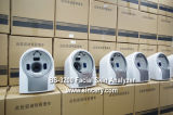 BS3200 Máquina Analisador de pele facial