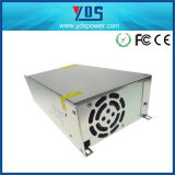 LED Switching Power Supply 12V60A 720W