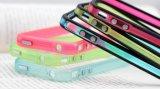 iPhone 4G용 루미너스 범퍼 케이스(REDON085)