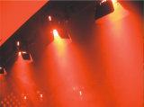 Estúdio de fotografia 175W TV iluminação RGB LED Zoom Studio Light