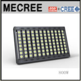 Alto potere 800W LED Floodlight per All Project Sport Satdium e Outdoor Field