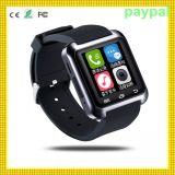 Precio barato Andriod inteligente reloj U80 (U80)