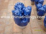 Bits Drilling TCI IADC537 7 5/8 para o hard rock