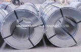 Dx51d/SGCC/ASTM Dach strich galvanisierten Farbe beschichteten Stahlring Gi/PPGI heiß/kaltgewalzt vor
