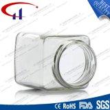 200ml Container de van uitstekende kwaliteit van de Honing van het Glas (CHJ8033)
