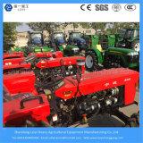 Быть фермером колеса/дизеля фермы Китая/трактор аграрного машинного оборудования трактора 4WD Китая сада