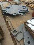 Резец Fs1530 пламени плазмы портативного металла CNC стальной