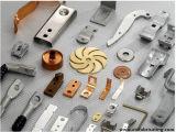 معدن يختم أجزاء, يجعل فوق من يختم أجزاء وبراغي اجتماع, دقة يختم مصنع