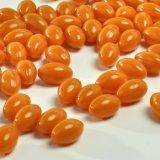 Il GMP ha certificato la capsula nutrizionale di Co Q10 di supplemento