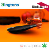 2017 de Nieuwe Verstuiver Mamba van Kingtons van de Aankomst Originele Zwarte met Gewilde de Verdelers van de V.S.