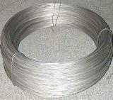 "ASTM 304 grados de acero inoxidable tubo capilar de 3/8"" x 0,049"""