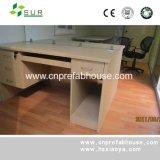 Prefab modular Container House com ISO