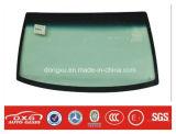 自動鈴木Y001のためのガラスによって薄板にされる前部フロントガラス