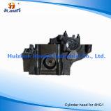 De Cilinderkop van de motor Voor Isuzu 4hg1 8-97146-520-2 4jg1 4jg2