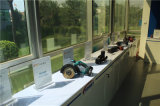 Outils hydrauliques de secours Ensemble d'outils de sauvetage hydraulique lourd (interface simple, double tube)