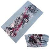 Écharpe souple et confortable avec design à la mode (YT-9342)