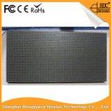 Farbenreiche LED Digitalanzeige der im Freien hohen der Auflösung-SMD P4 Baugruppen-