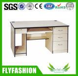 教師の家具の木のコンピュータの机(SF-05T)