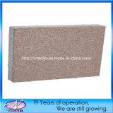 Poröses Water Permeable Brick Paving Stone für Patio, Driveway, Garten