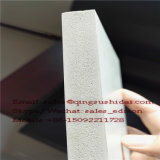 PVC WPC Crust Foam Board, Celuka Board, Free Foam Board, Furniture Board, Kitchen Cabinet Board