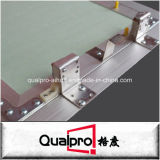 Disponible en el panel de mantenimiento del techo AP7730