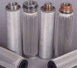 304 316ステンレス鋼のフィルター素子