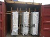 부엌 또는 벽 또는 지면 도와 Cubestone 또는 연석을%s G654/Dark 화강암 Polished Slab/G654 화강암