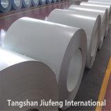 Hecho en las existencias listas de China laminar las tiras de metal de la lentejuela PPGI para las aplicaciones eléctricas