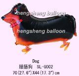 Новый гуляя воздушный шар (SL-G002)