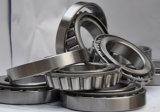 Cuscinetto a rullo cinese del cono del fornitore 30210 per l'industria di metallurgia