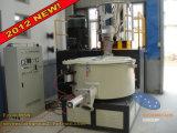 Misturador do PVC para a placa do perfil da tubulação do PVC (SRL200/500)