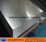 Падение с возможностью горячей замены пластину оцинкованной стали