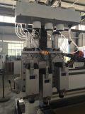 Alta precisión y buena calidad de la guitarra que hace la máquina CNC
