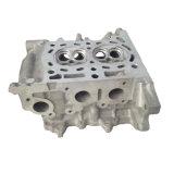 알루미늄 중력은 차를 위한 주물 부속을 정지한다