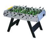 Nouvelle table de soccer MDF (KBL-8034)