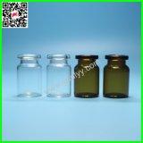 Fioles en verre de 4 ml