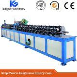 Echte Fabriek van de Staaf die van T Machine met Echte Fabriek vormen