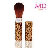 Leopard etiqueta cepillo retráctil de alta calidad (HERRAMIENTA-167)
