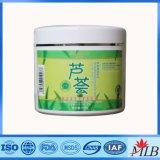 Cuidados com a pele Cuidados com a pele Cuidados com a pele Aloe Vera Creme hidratante para rosto Tratamento creme