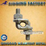 Сверхмощное оборудование такелажирования металла