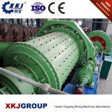 ISO: Стан шарика сертификата 9001:2008 меля для минерального разъединения