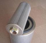 Substituição dos preços do filtro de óleo de 25 micron Schroeder