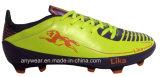 Le football de sports en plein air d'hommes de la Chine amorce les chaussures du football (815-8409)