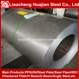 Высокопрочная из оцинкованной стали, используемые в транспортной таре Крыша