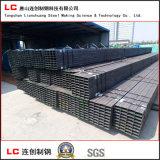 構造フレームのためのEn10219正方形鋼管