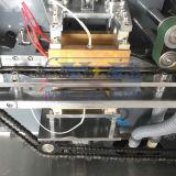 El algodón automático de China florece las esponjas que hacen la empaquetadora (MQJ-B)