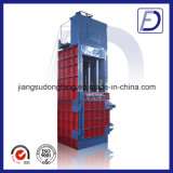 Outlet Hydraulic Baling Machine Purchaser