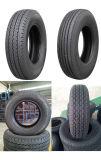Winte Tire, pneu de carro de neve (185R14C 195R14C, 195R15C, LT215 / 75R15, LT235 / 75R15, LT225 / 75r16C)